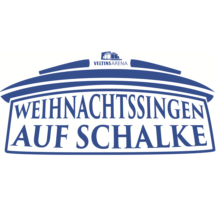 """Ben Zucker singt """"auf Schalke"""" Weihnachtslieder – Schlagerprofis.de"""