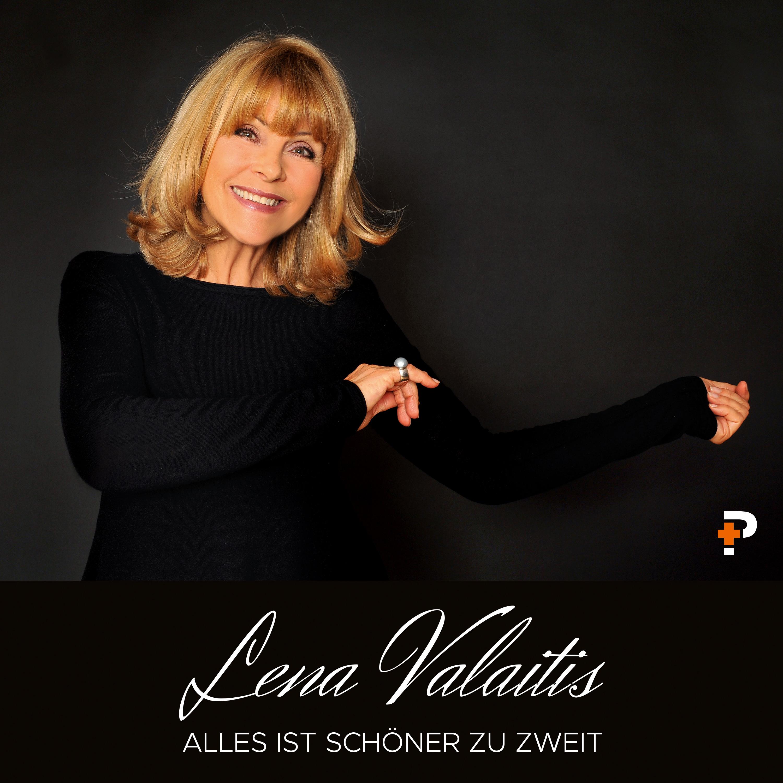 Schlagerprofis.de - Lena Valaitis koppelt Single aus