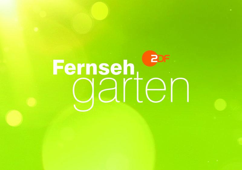 zdf-fernsehgarten logo