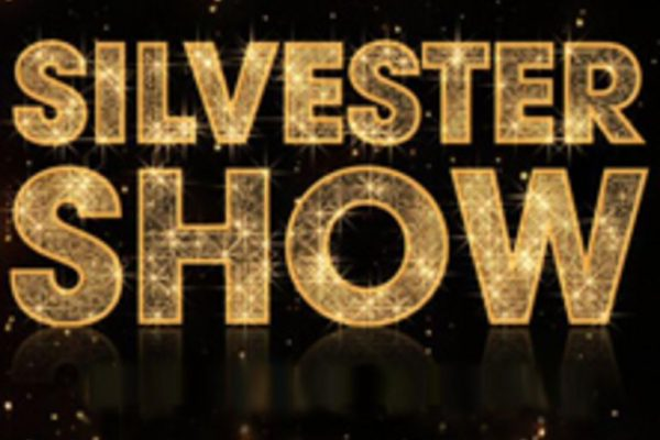 20180705 Silvestershow