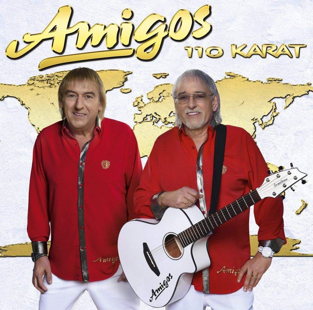 20180720 Amigos