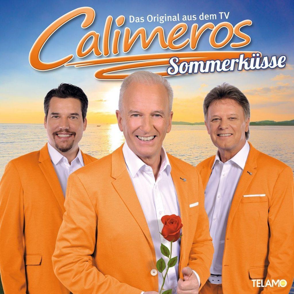 20180727 Calimeros