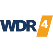 WDR4