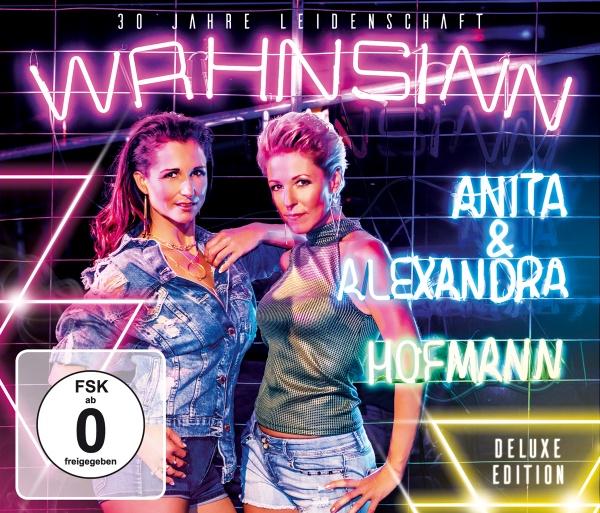 20180806 wahnsinn deluxe edition