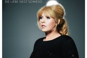 CD Cover Die Liebe siegt sowieso