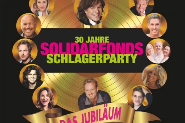Solidarfonds 2019