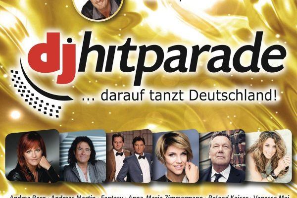 CD 2018