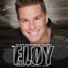 Eloy Tour