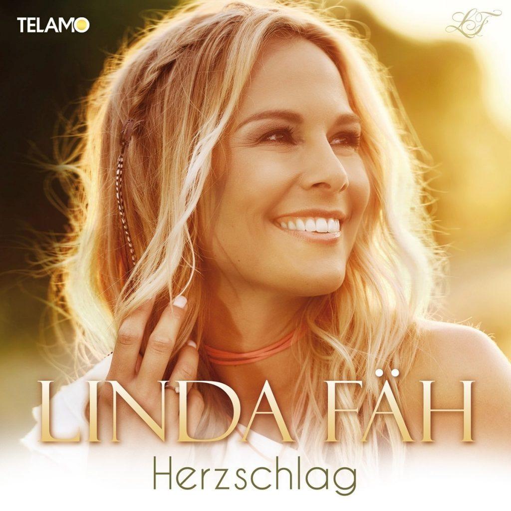CD Cover Herzschlag