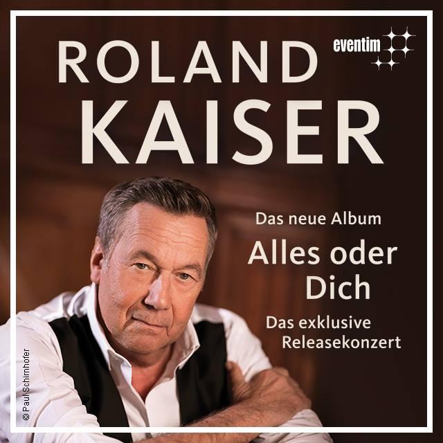 20190221 Release Konzert