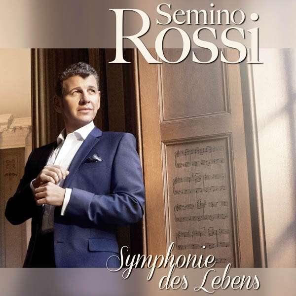 Rossi Symphonie des Lebens