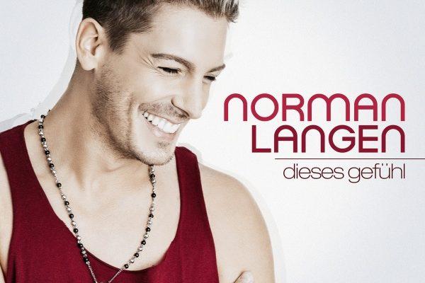 20190214 Norman Langen Dieses Gefühl