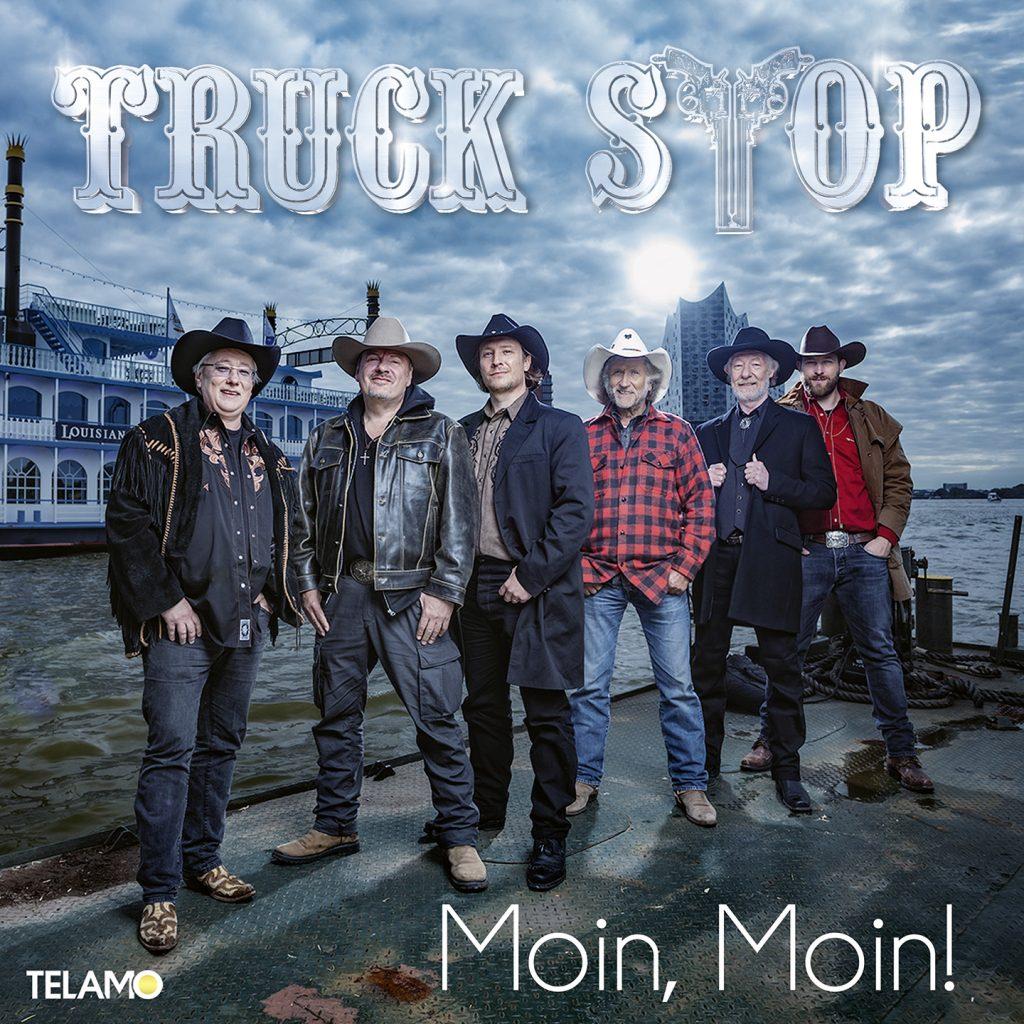 CD Cover Moin Moin