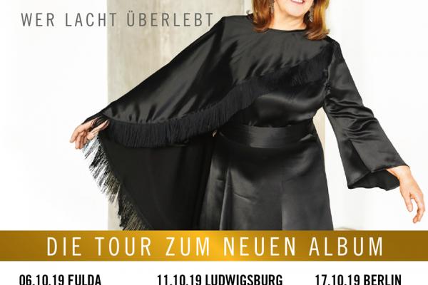 Foto Tour 2019