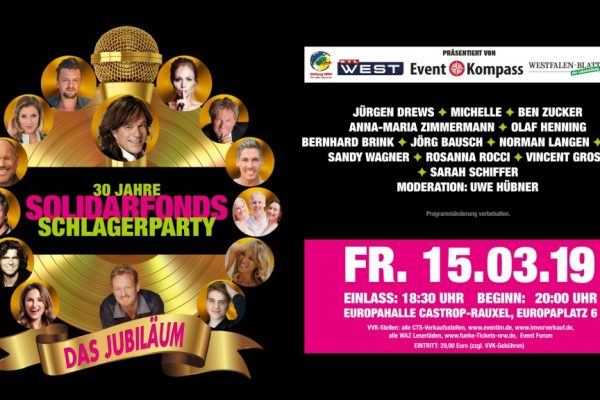 Solidarfonds Schlagerparty 2019a