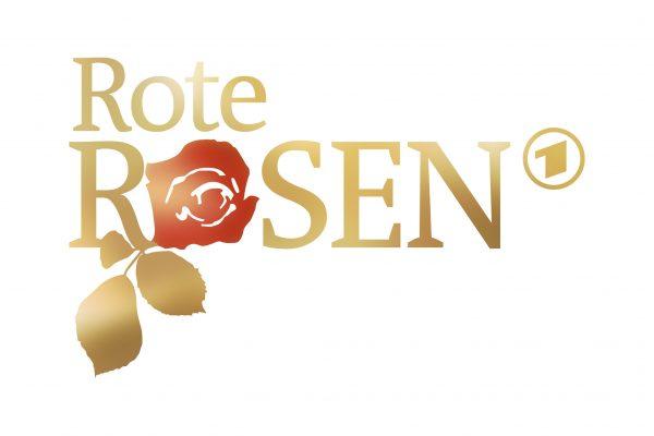 1 Rote Rosen Logo 2017