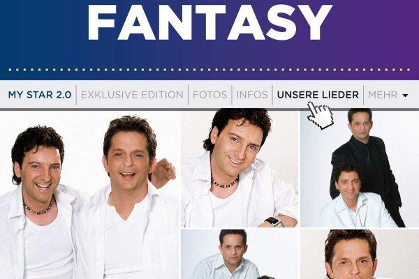 Fantasy My Stars 2.0