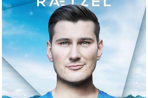 Raetzel