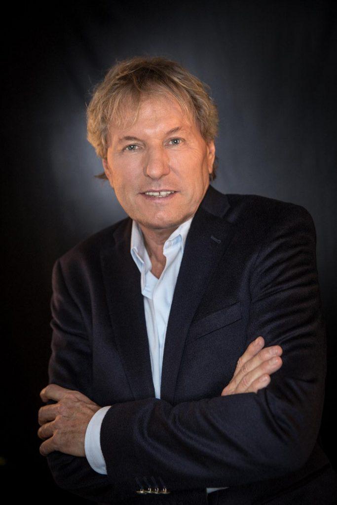 Bernhard Brink 03