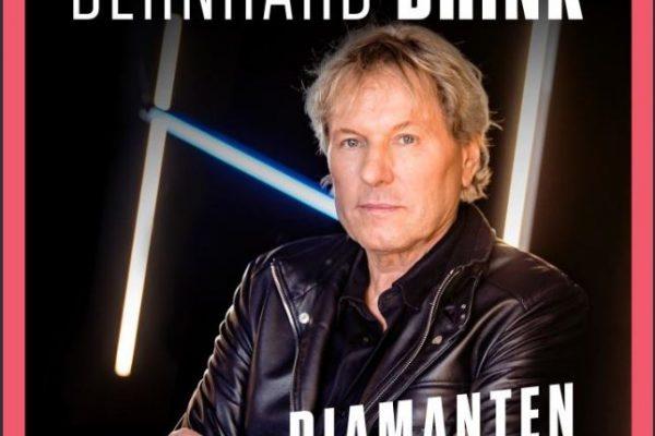 Bernhard Brink Diamanten