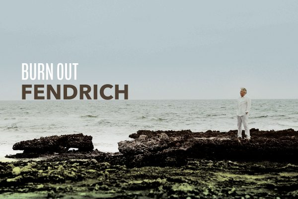 Fendrich BurnOut Cover rgb
