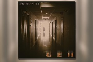 René Deutscher GEH