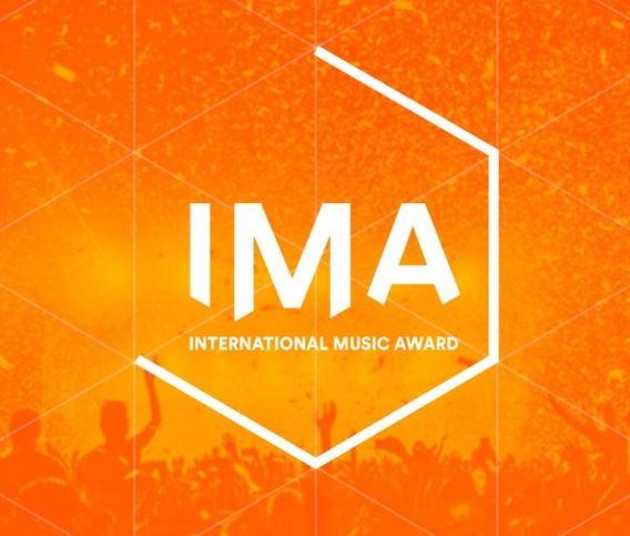 International Music Award