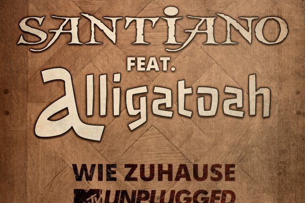 santiano alligatoah single wiezuhause