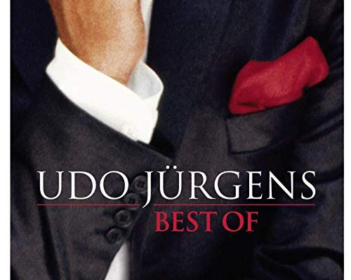 CD Cover Best Of