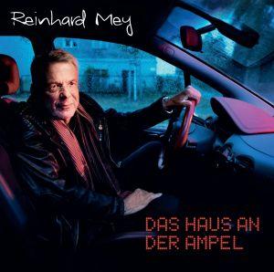 Reinhard Mey - Das Haus an der Ampel