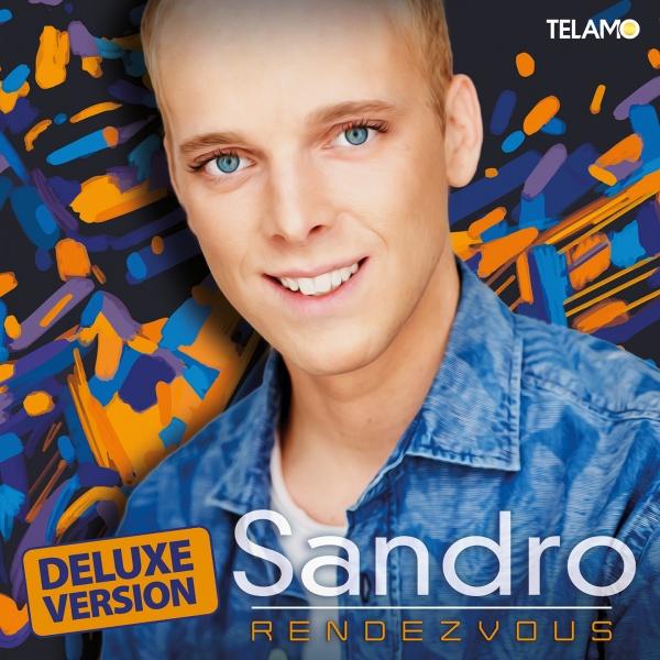 Sandro Rendezvous
