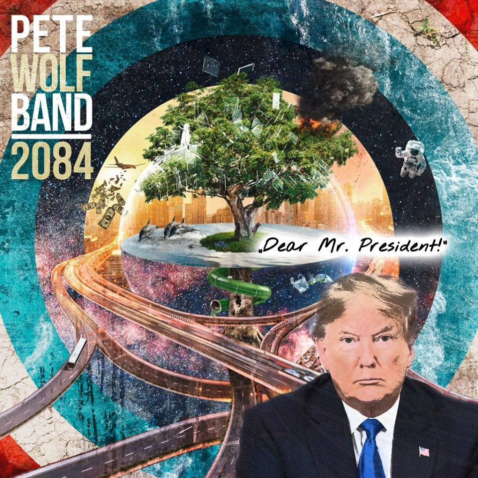 20191208 Pete Wolf Trump Petry