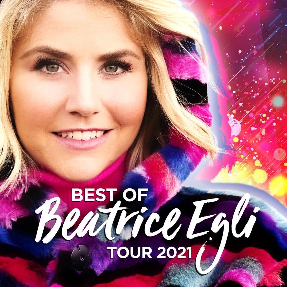 20191211 Egli Tour Best Of 2021