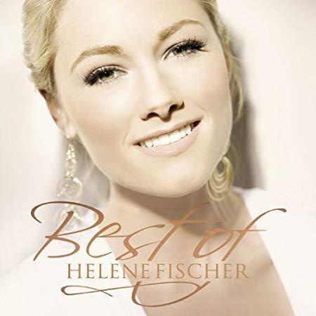 Helene Best Of