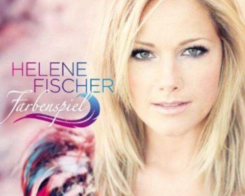 Helene Farbenspiel