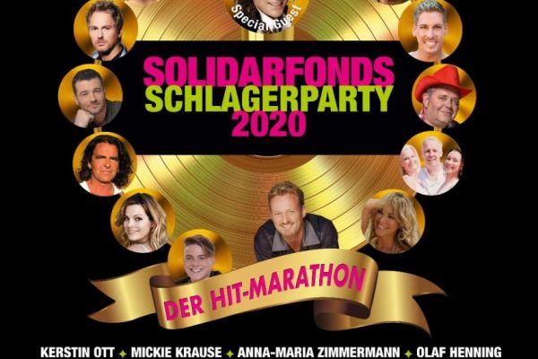 Hit Marathon Solidarfonds 2020 FINAL