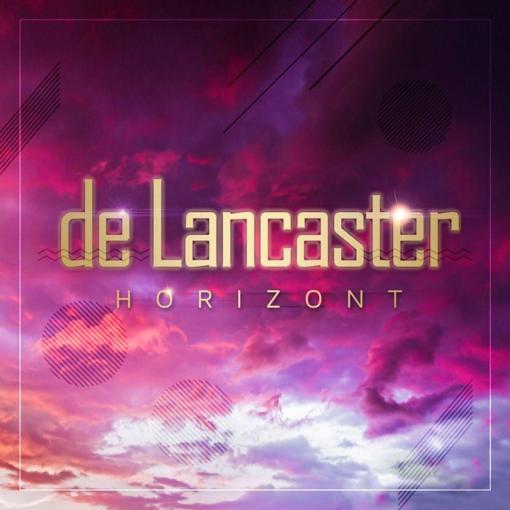 De Lancaster Horizont