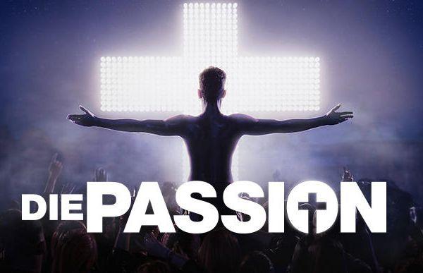 Die Passion RTL