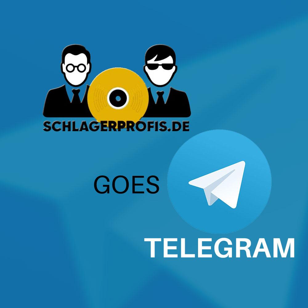 Die Schlagerprofis | TELEGRAM