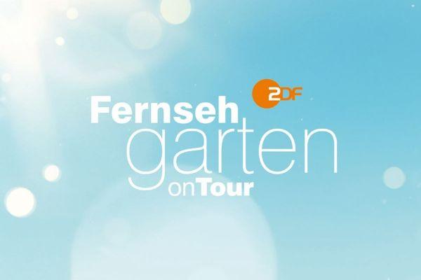 ZDF Fernsehgarten on Tour