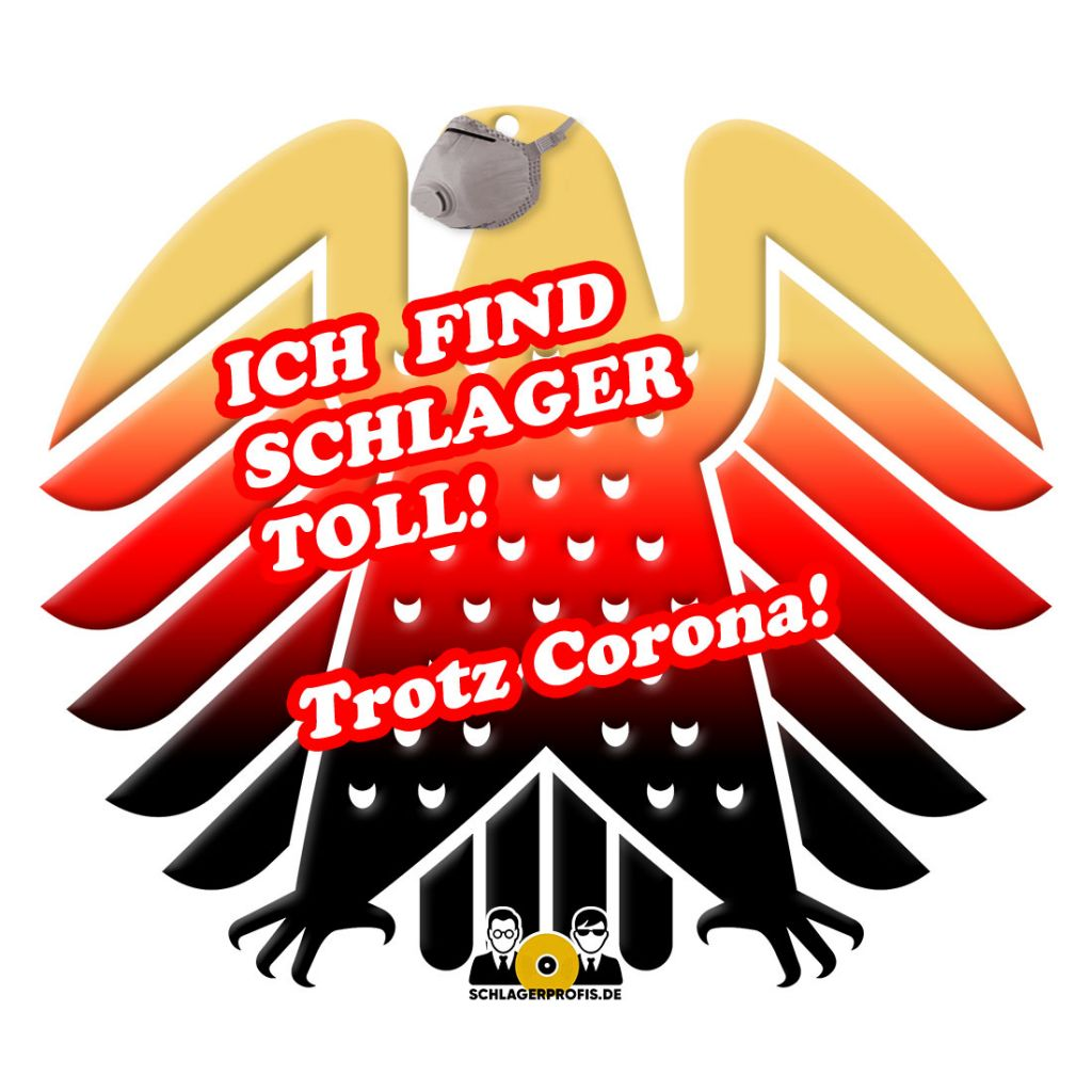 Schlagerbranche trotz Corona