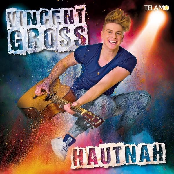 CD Cover Hautnah Gross .Final
