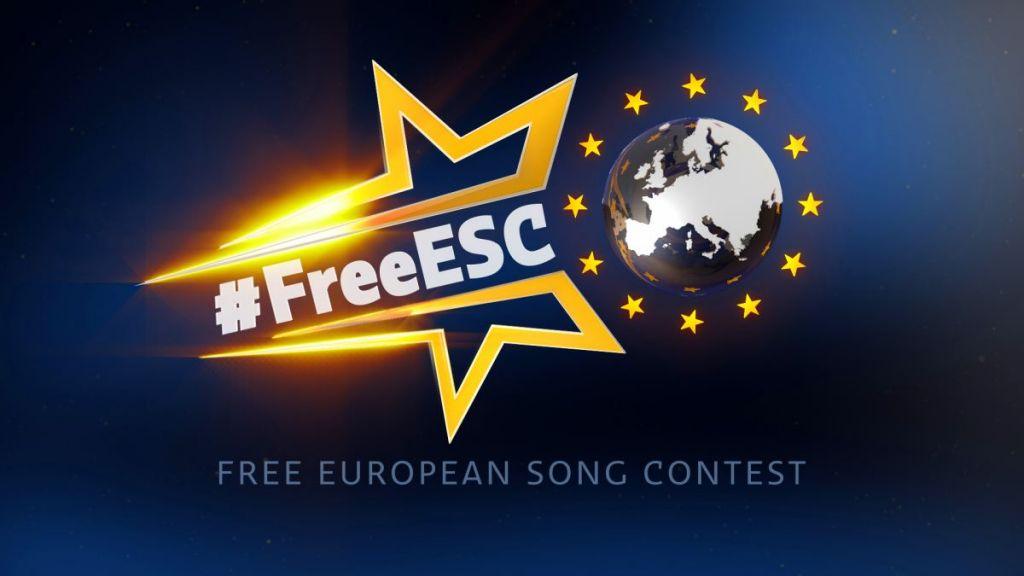 P7 FreeESC Logo