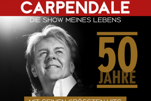 Tour 2020 verschoben 2 Carpendale