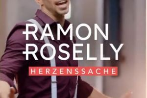 Video Ramon Roselly