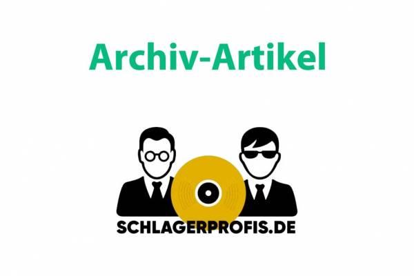 Archiv-Artikel