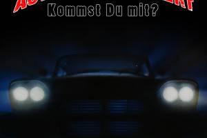 Autokino-Konzerte