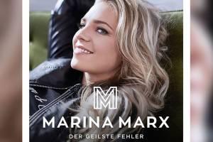 Marina Marx Der geilste Fehler