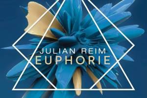 Julian Reim