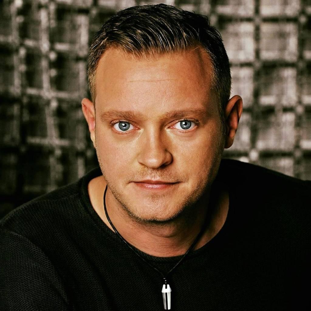 Frank Lukas